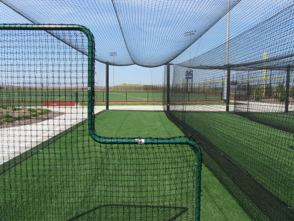 sports-force-parks-batting-cages
